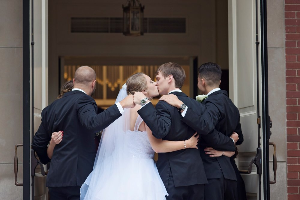Sheets_Wedding_15 (Large).jpg