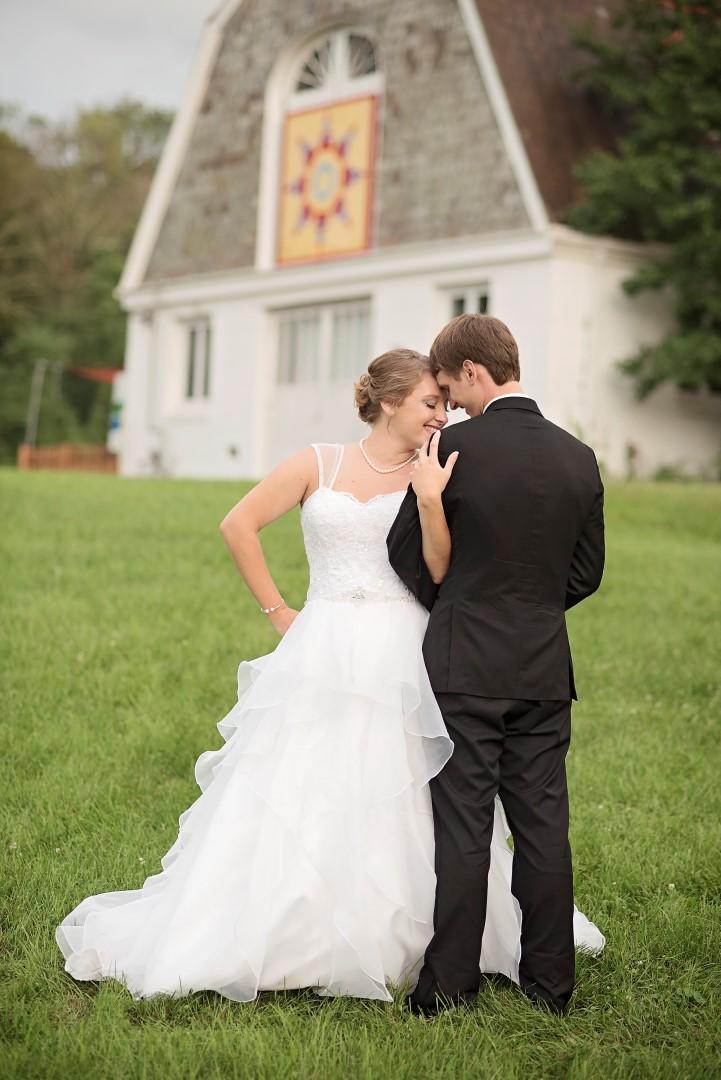 Sheets_Wedding_23 (Large).jpg