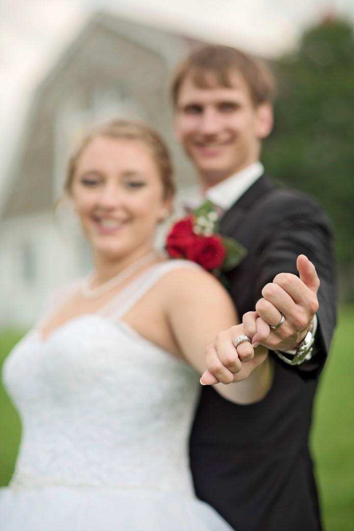 Sheets_Wedding_24 (Large).jpg