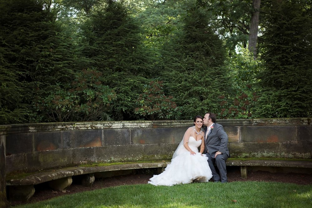 Schambs_Wedding_25 (Large).jpg