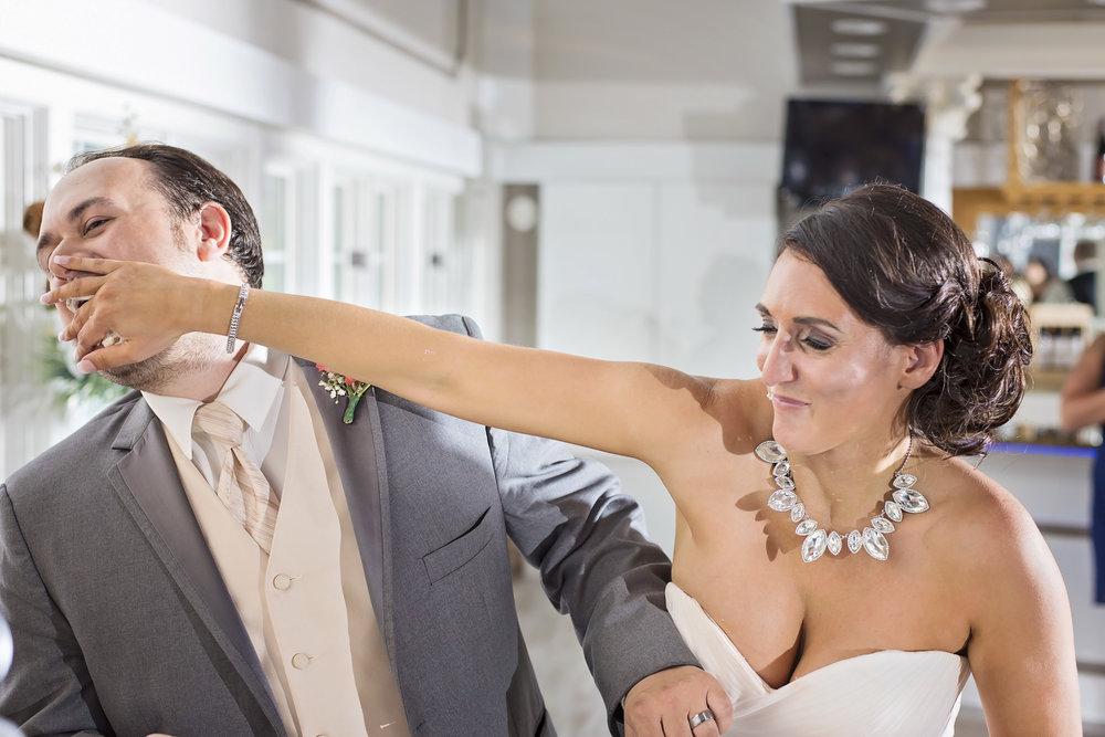 Schambs_Wedding_29.jpg