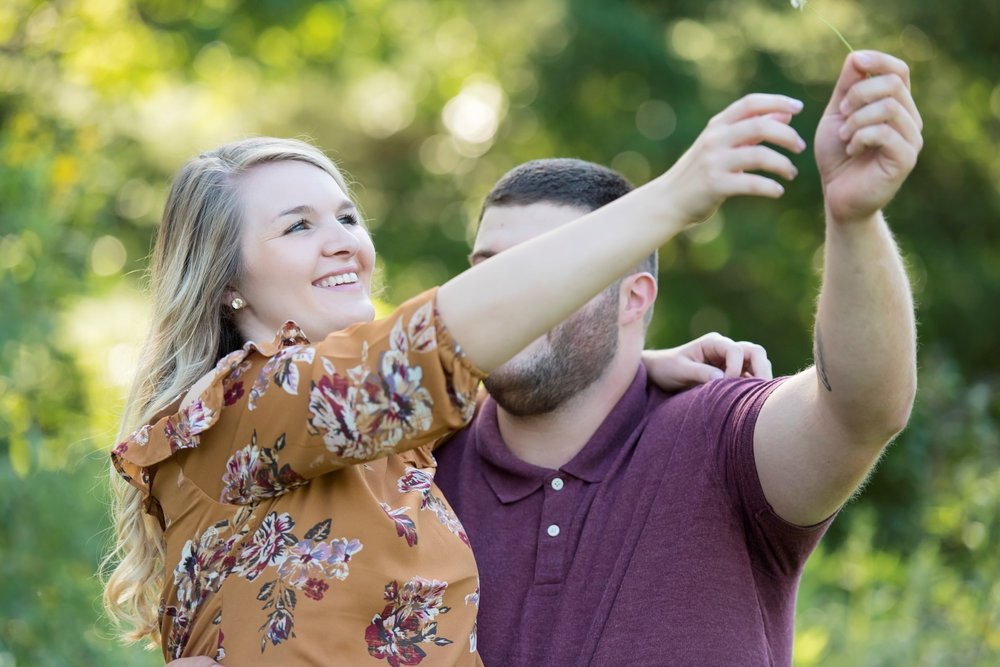 Madison_Austin_Engagement_03 (Large).jpg