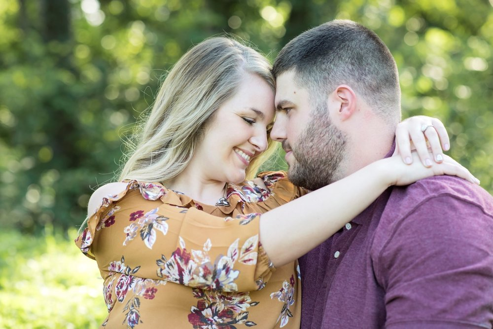 Madison_Austin_Engagement_05 (Large).jpg
