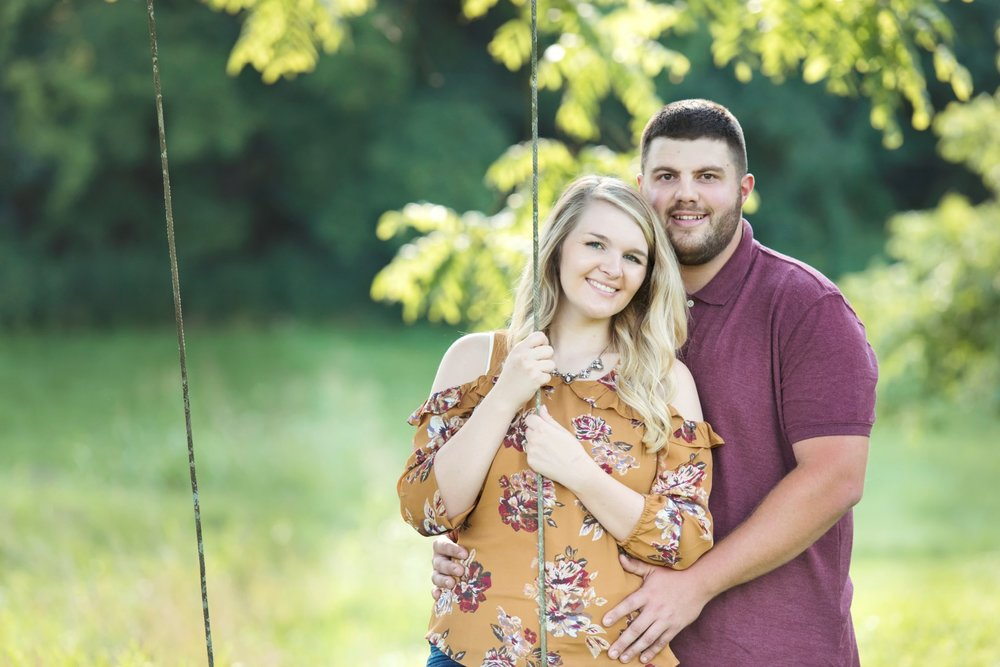 Madison_Austin_Engagement_10 (Large).jpg