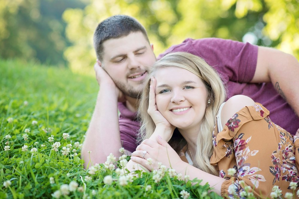 Madison_Austin_Engagement_13 (Large).jpg