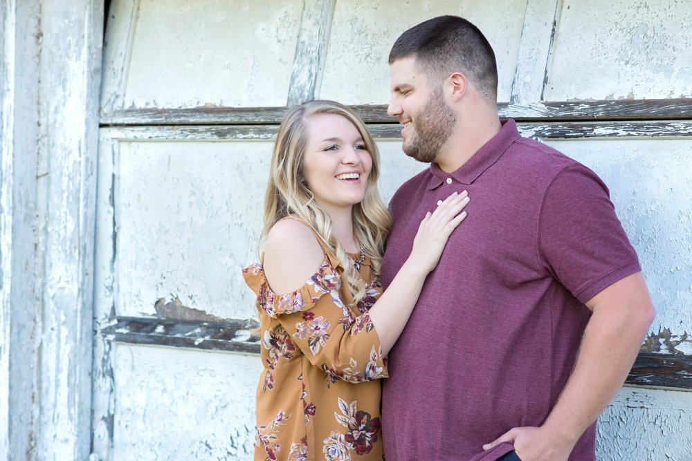 Madison_Austin_Engagement_16 (Large).jpg