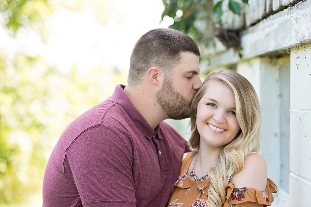 Madison_Austin_Engagement_19 (Large).jpg