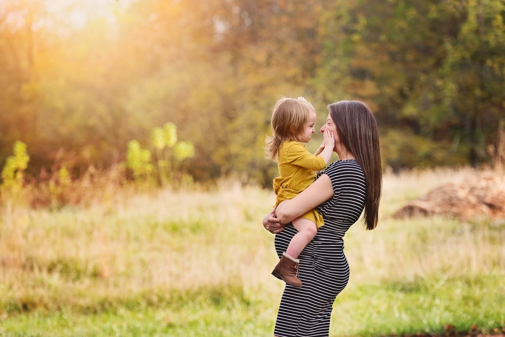 Cowen_Family_Maternity_16 (Large).jpg