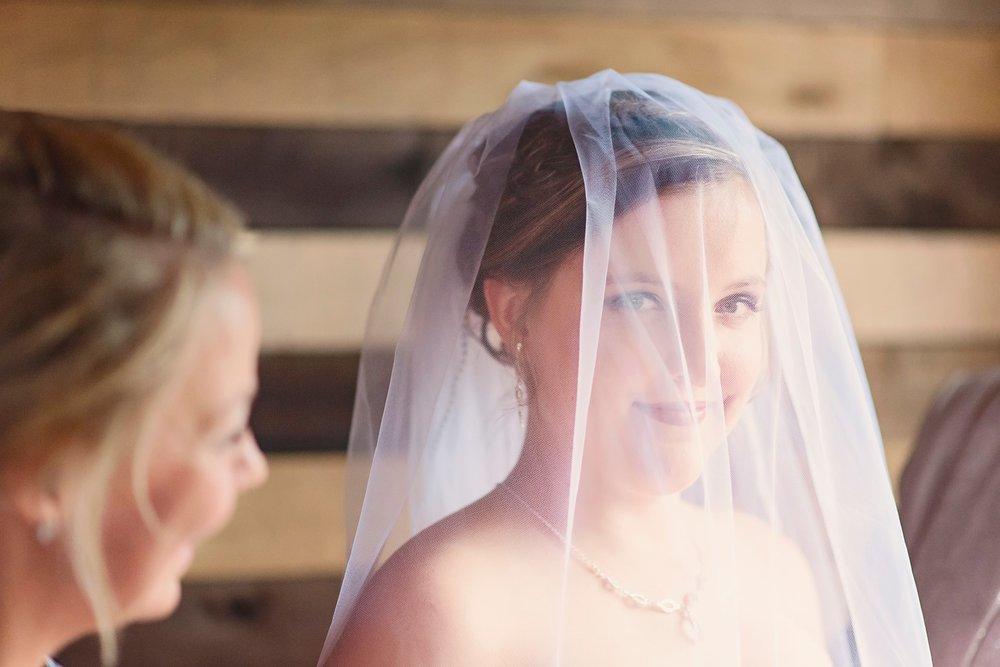 Mariah & Josh Wedding_04 (Large).jpg