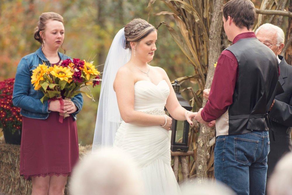 Mariah & Josh Wedding_10 (Large).jpg