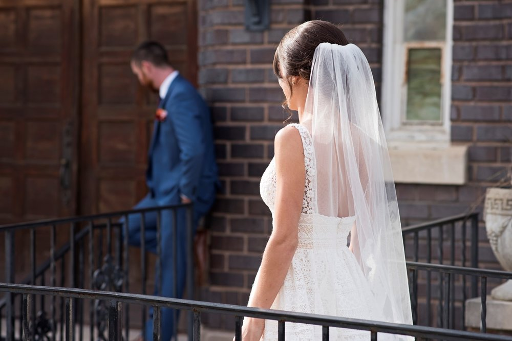 Megan+Pat_Sneak_Peek_05 (Large).jpg