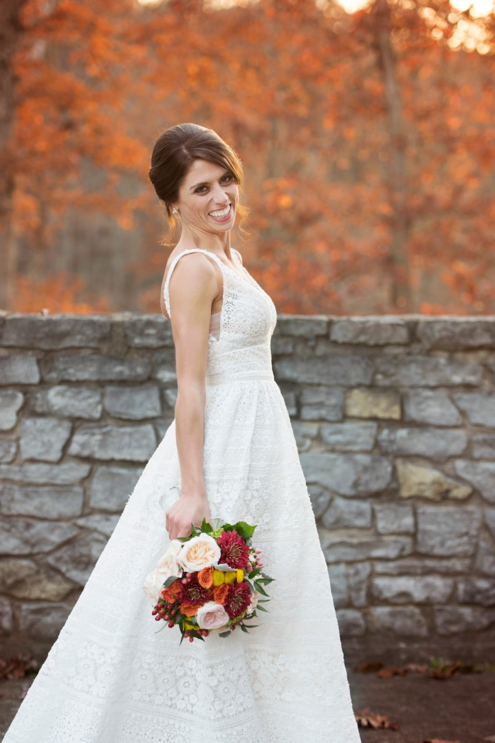 Megan+Pat_Sneak_Peek_26 (Large).jpg