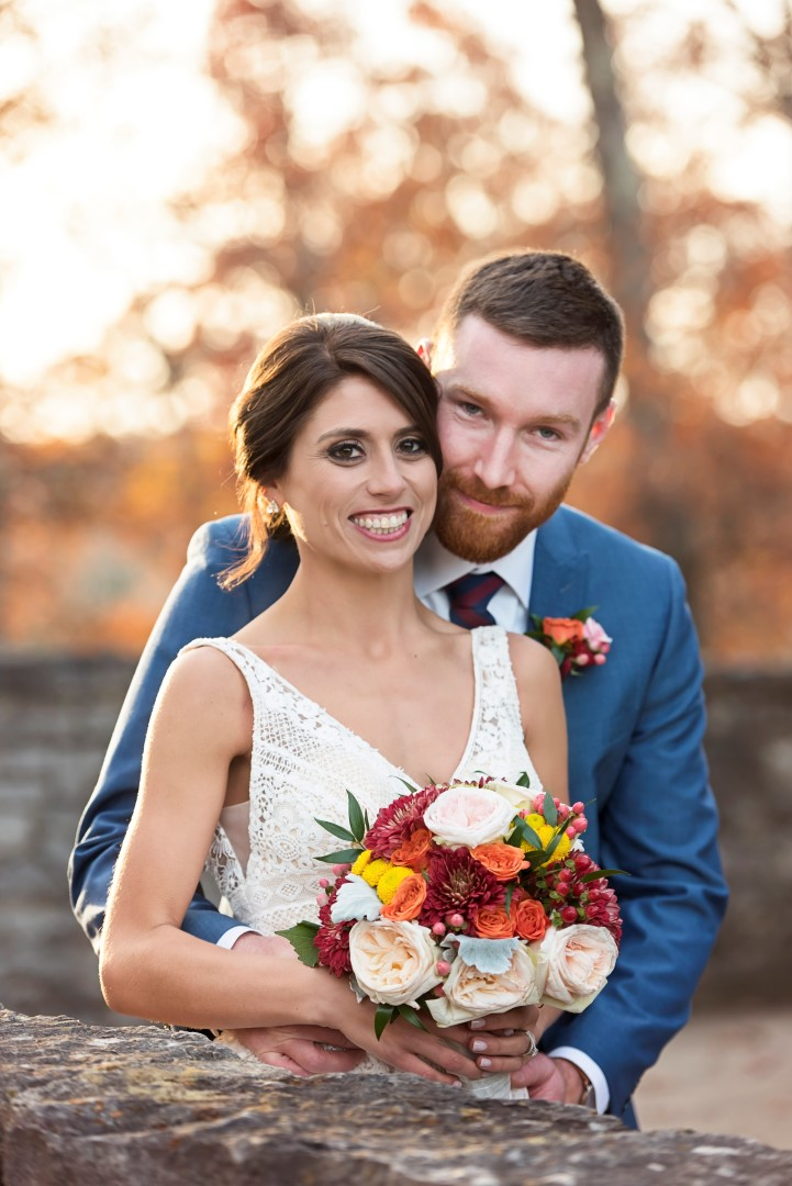 Megan+Pat_Sneak_Peek_27 (Large).jpg