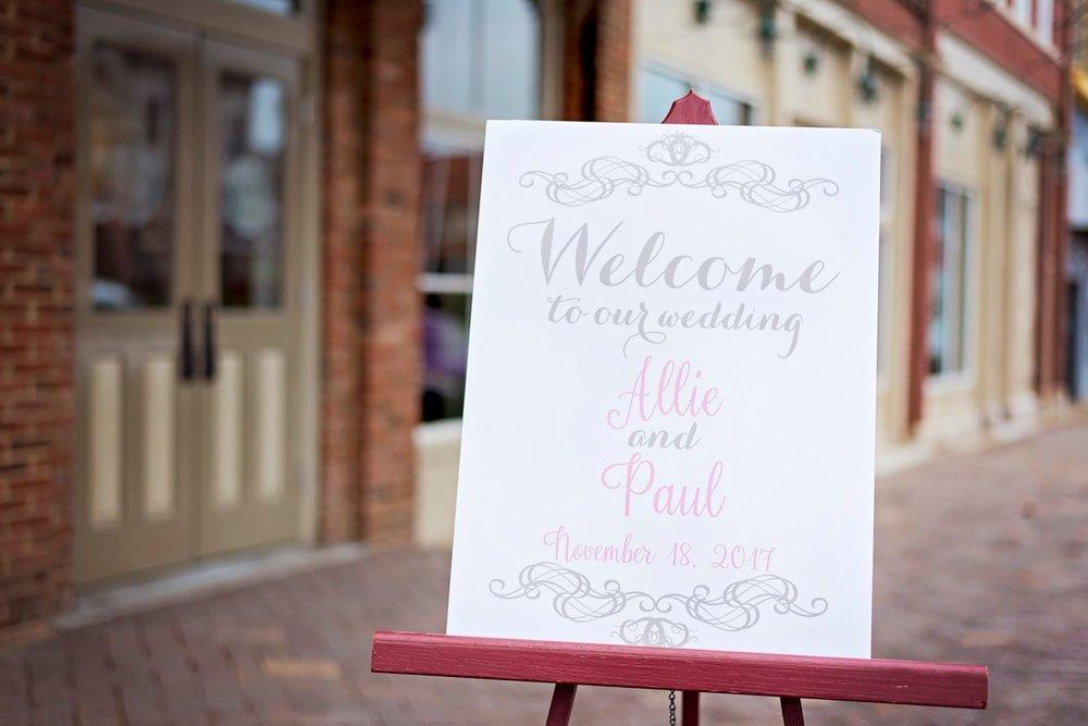 Allie_Paul_Wedding_001 (Large).jpg