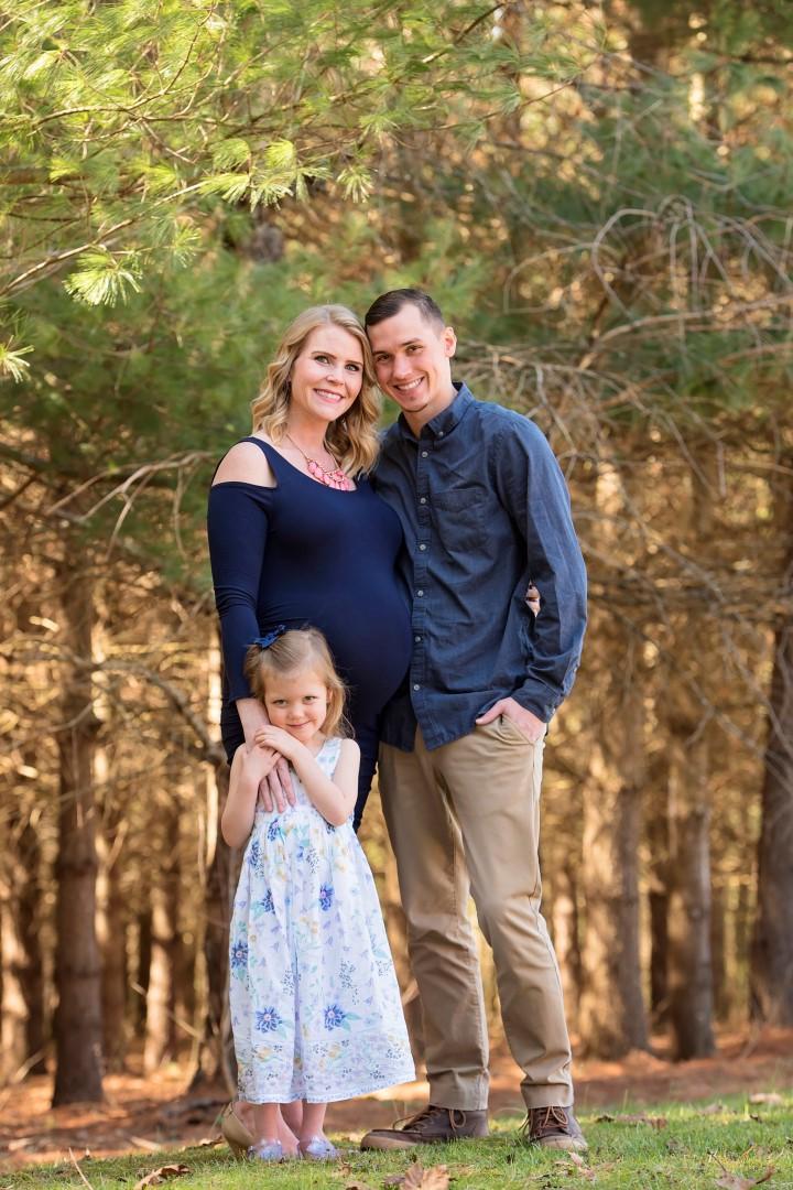 Dillard_Maternity_Family_BabyLuke_01 (Large).jpg