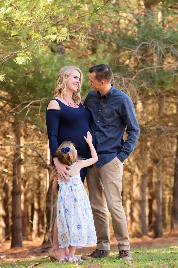 Dillard_Maternity_Family_BabyLuke_02 (Large).jpg