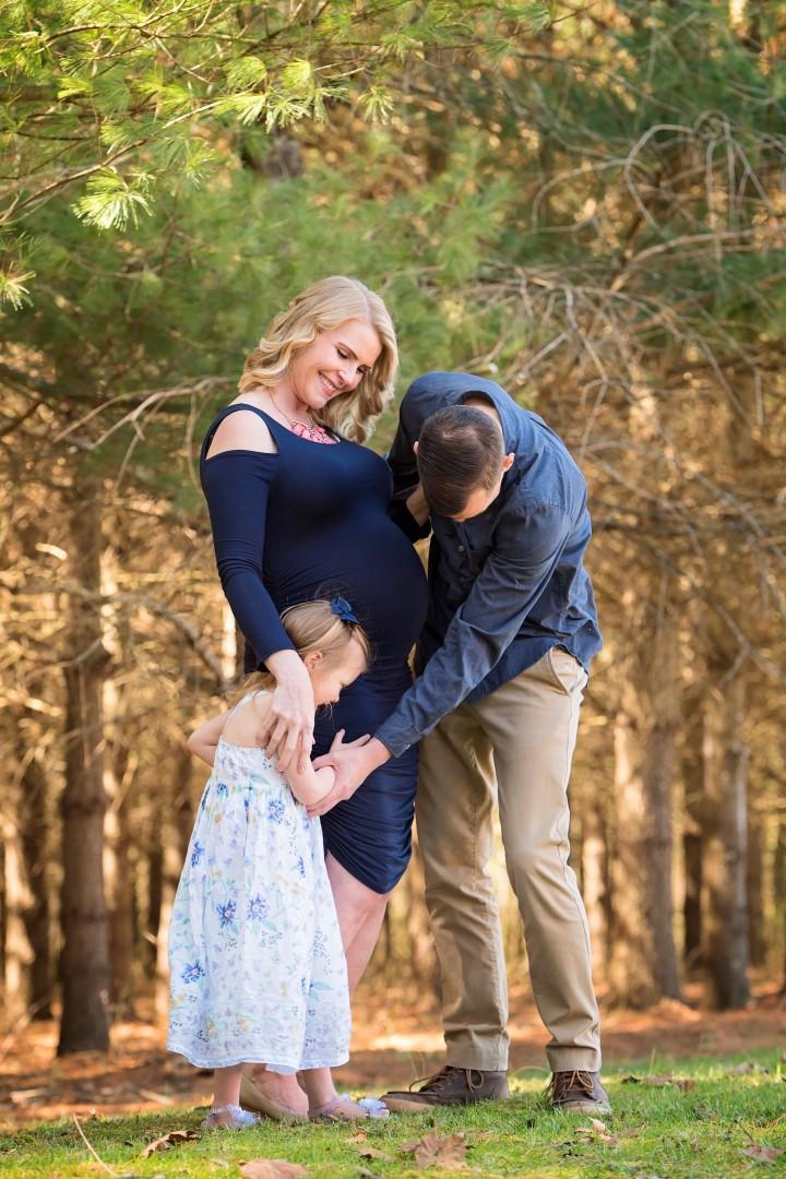 Dillard_Maternity_Family_BabyLuke_04 (Large).jpg