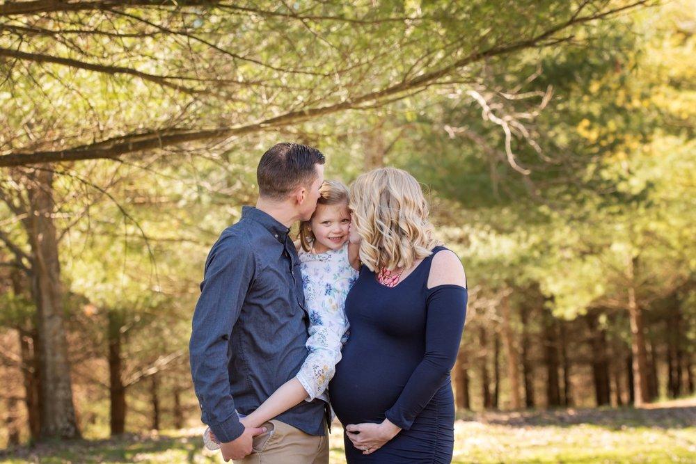 Dillard_Maternity_Family_BabyLuke_07 (Large).jpg