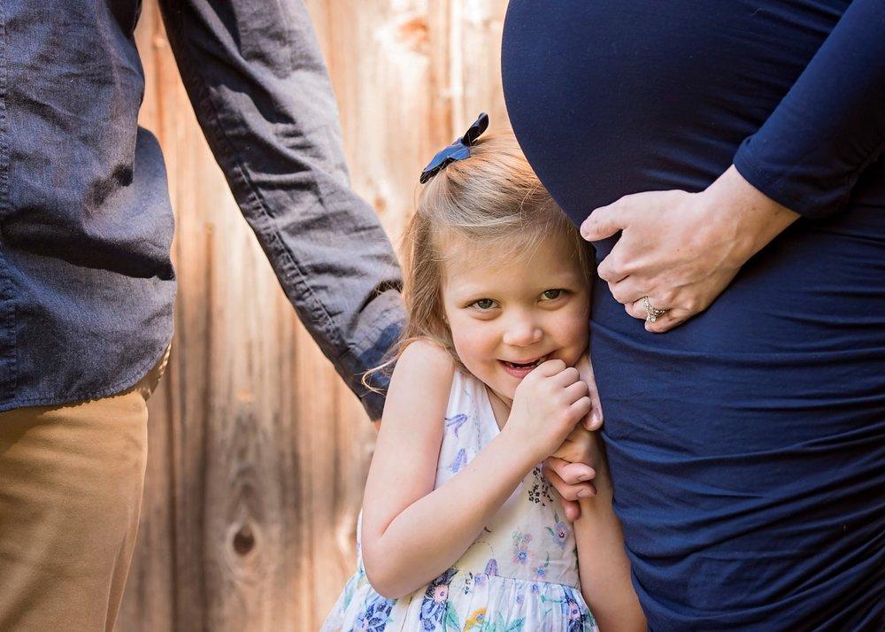 Dillard_Maternity_Family_BabyLuke_21 (Large).jpg