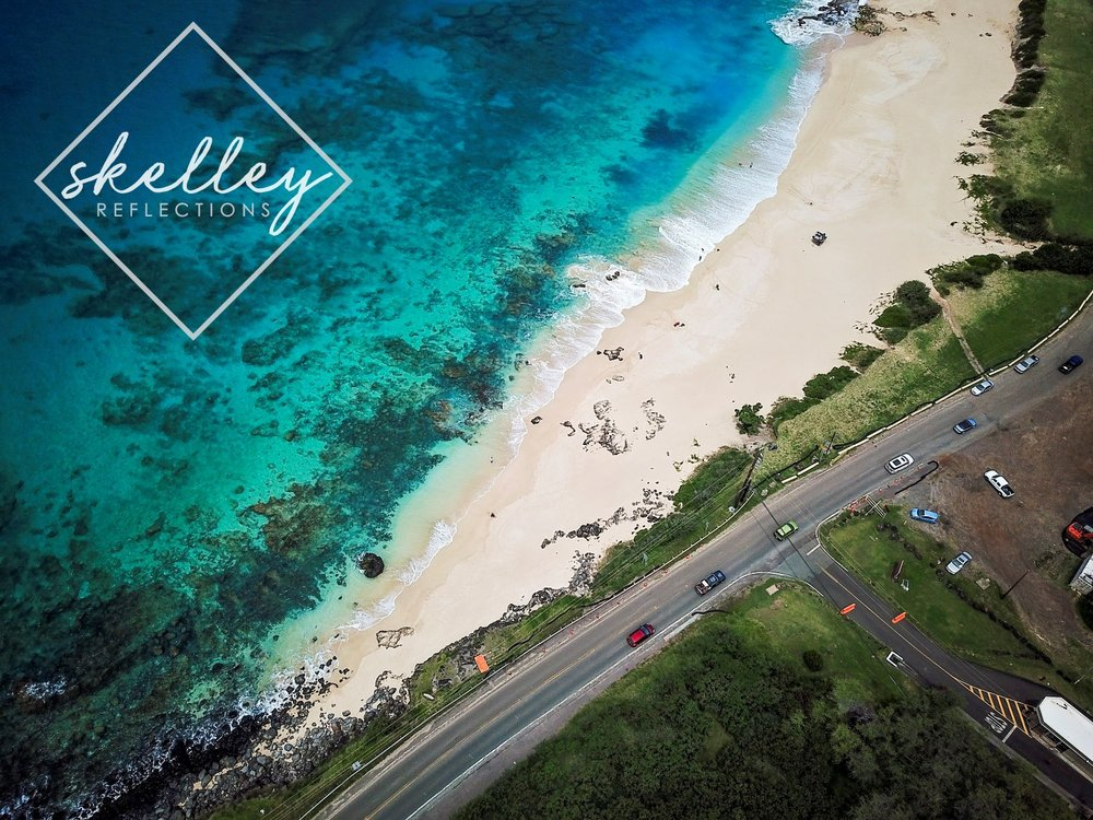 Hawaii 4