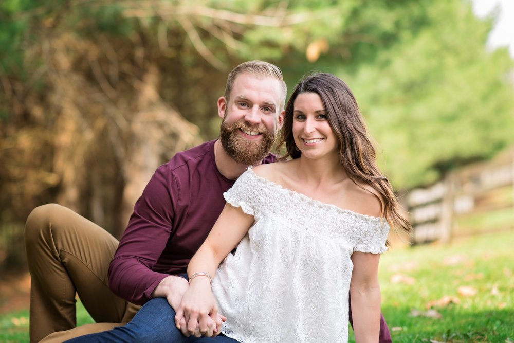 Grant+Healy_Engagement_Collection_01 (Large).jpg
