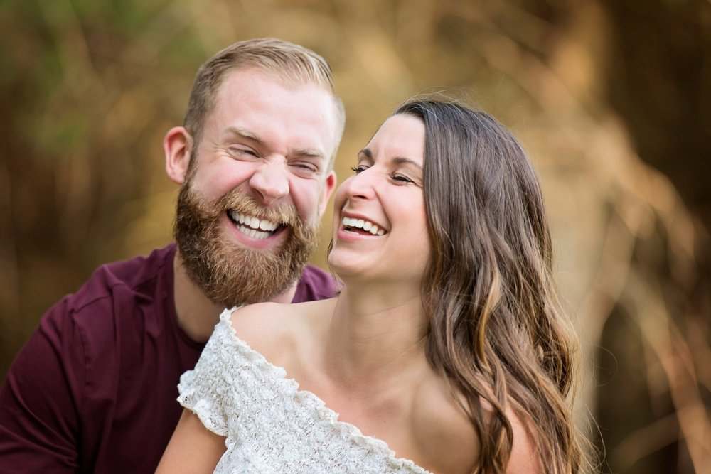 Grant+Healy_Engagement_Collection_03 (Large).jpg