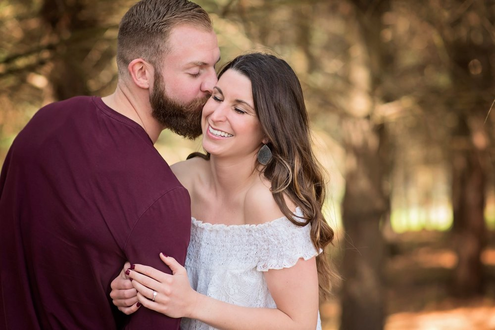Grant+Healy_Engagement_Collection_10 (Large).jpg