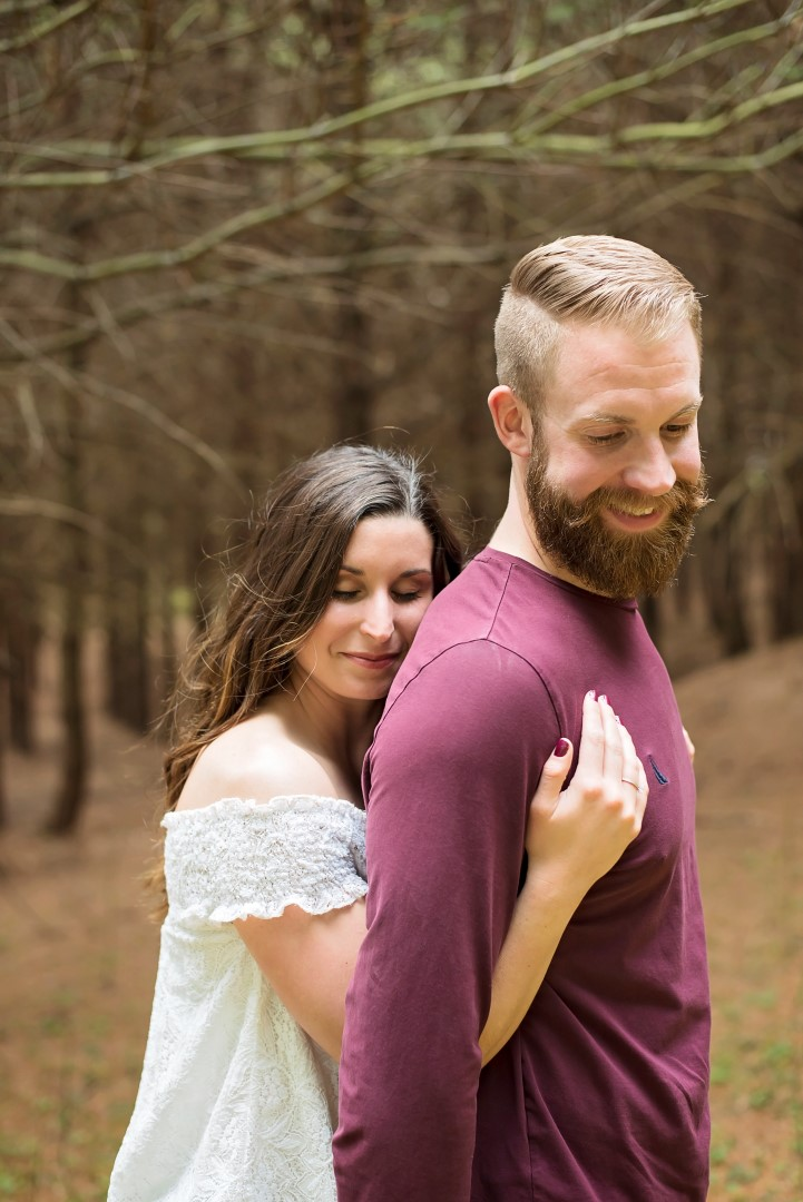 Grant+Healy_Engagement_Collection_17 (Large).jpg