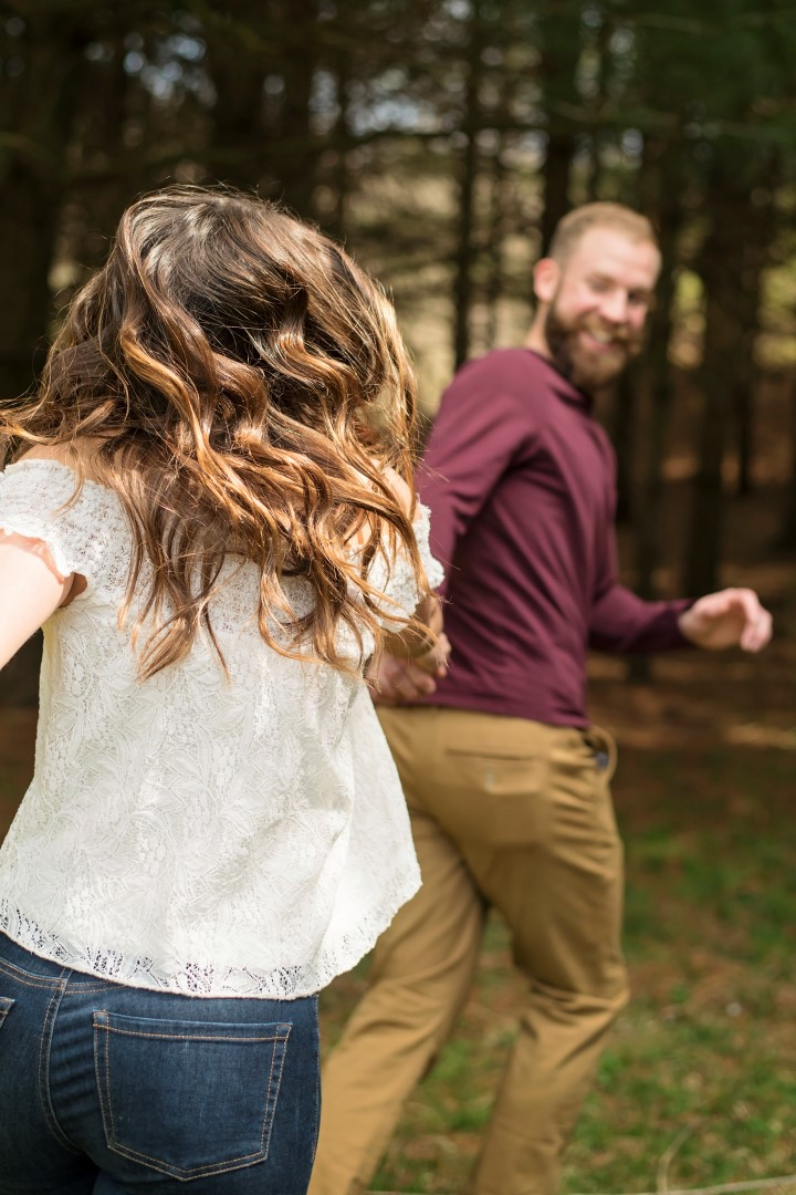 Grant+Healy_Engagement_Collection_19 (Large).jpg