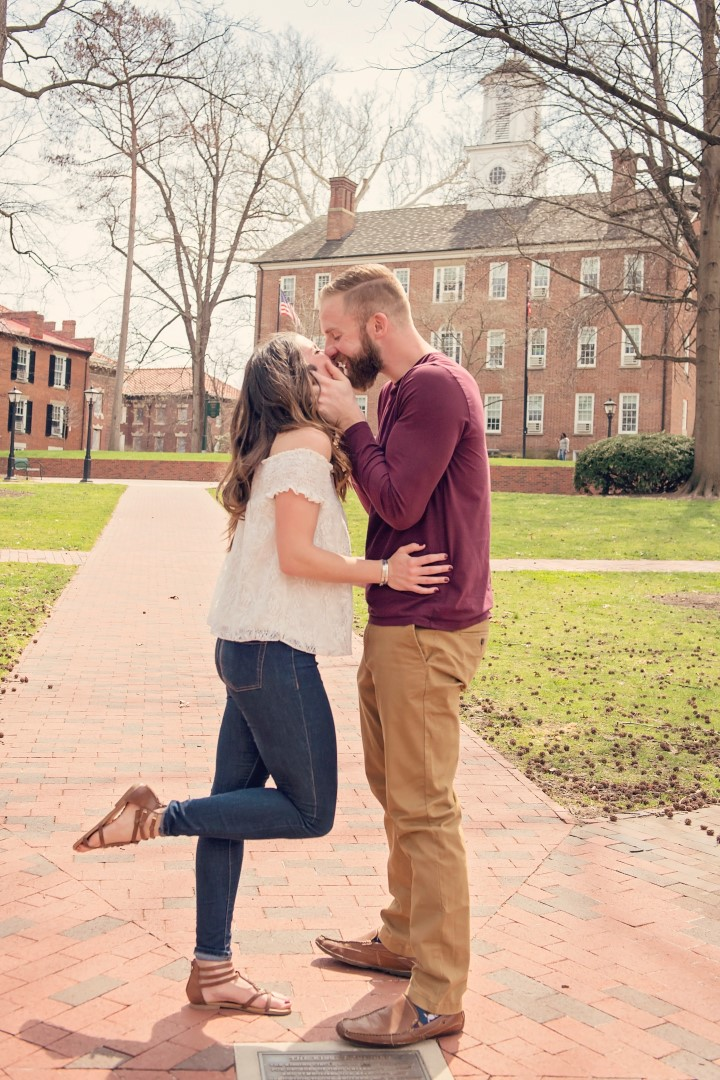 Grant+Healy_Engagement_Collection_22 (Large).jpg