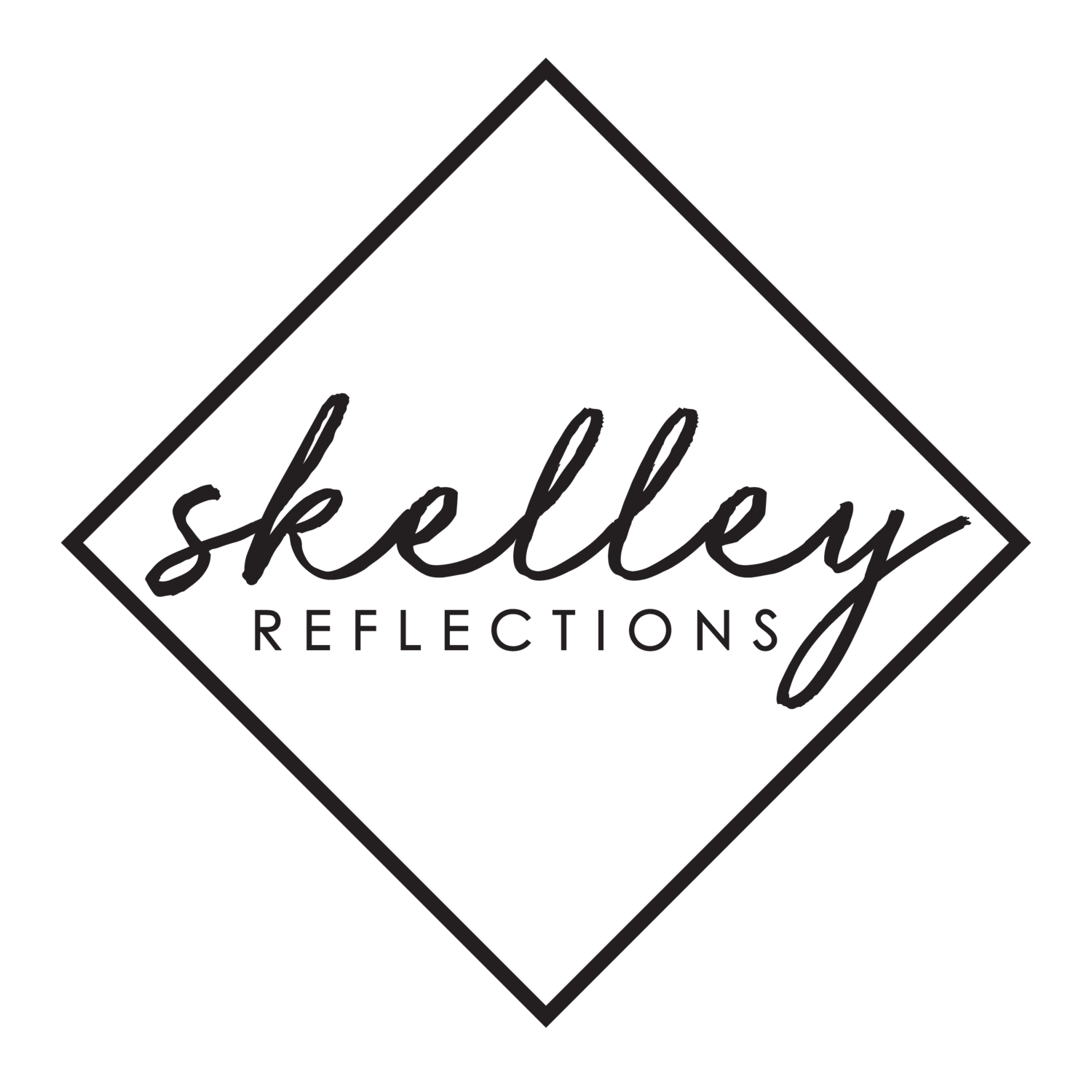 Skelley Reflections