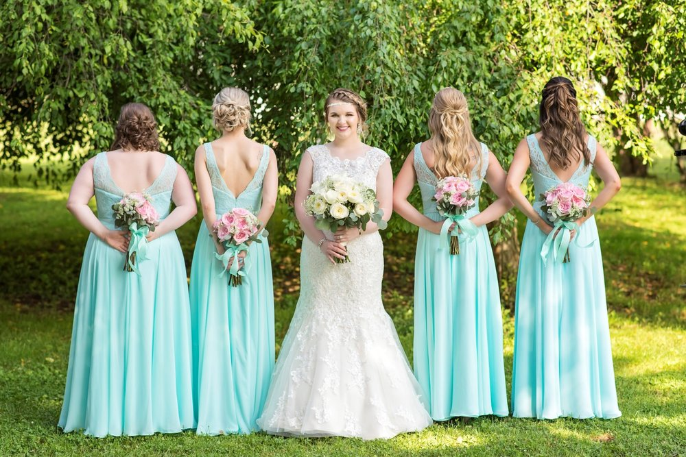 Madison+Austin_Wedding_SneakPeek_08 (Large).jpg