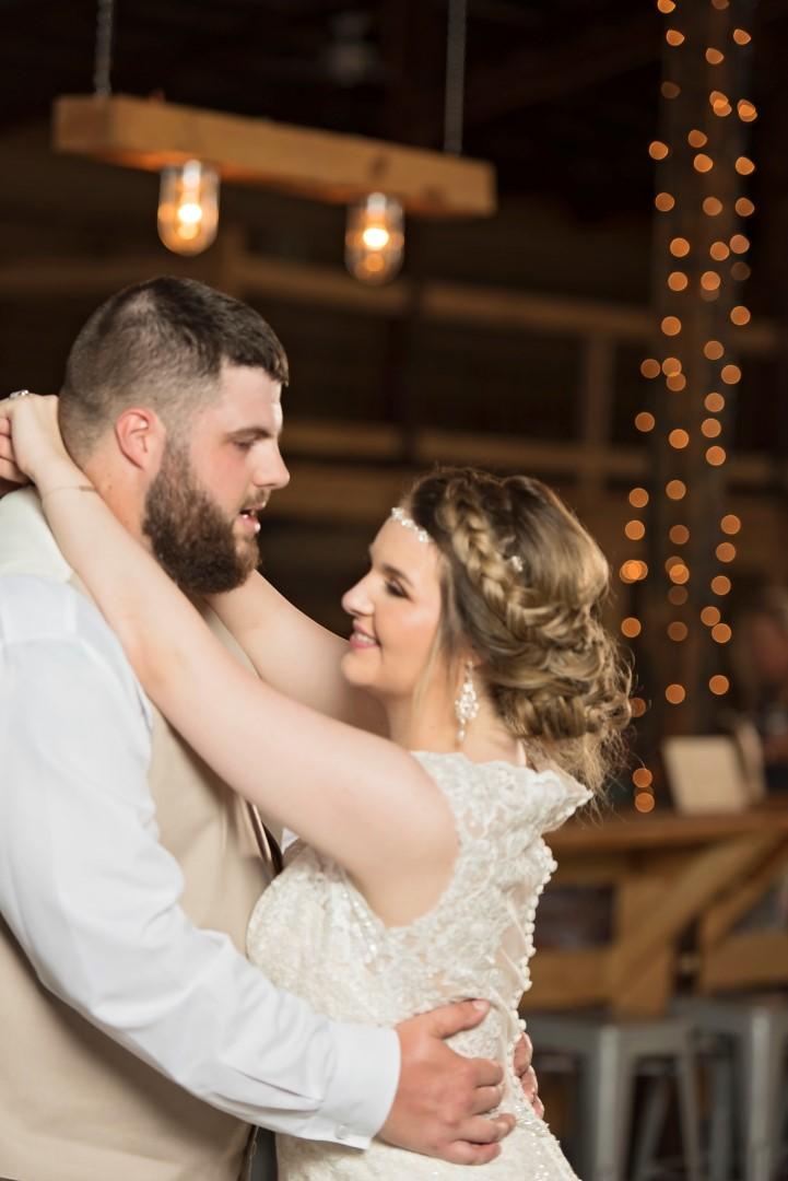 Madison+Austin_Wedding_SneakPeek_40 (Large).jpg