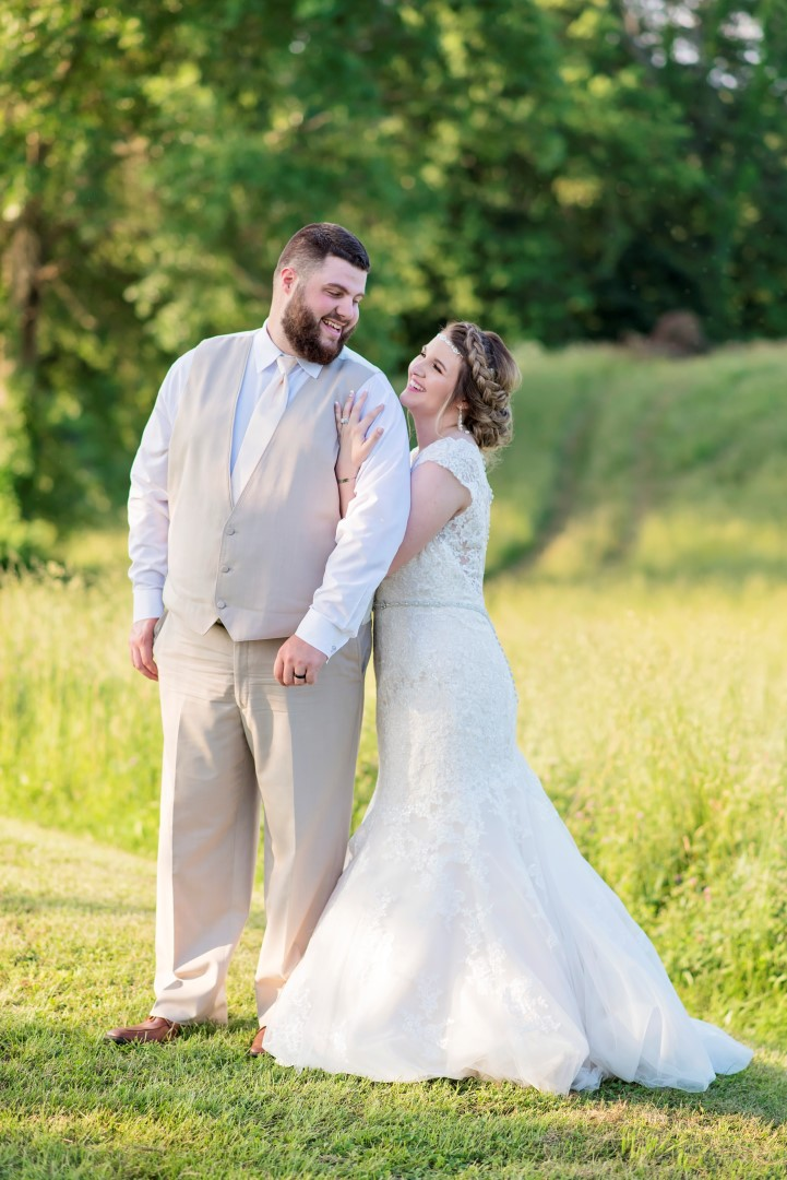 Madison+Austin_Wedding_SneakPeek_46 (Large).jpg