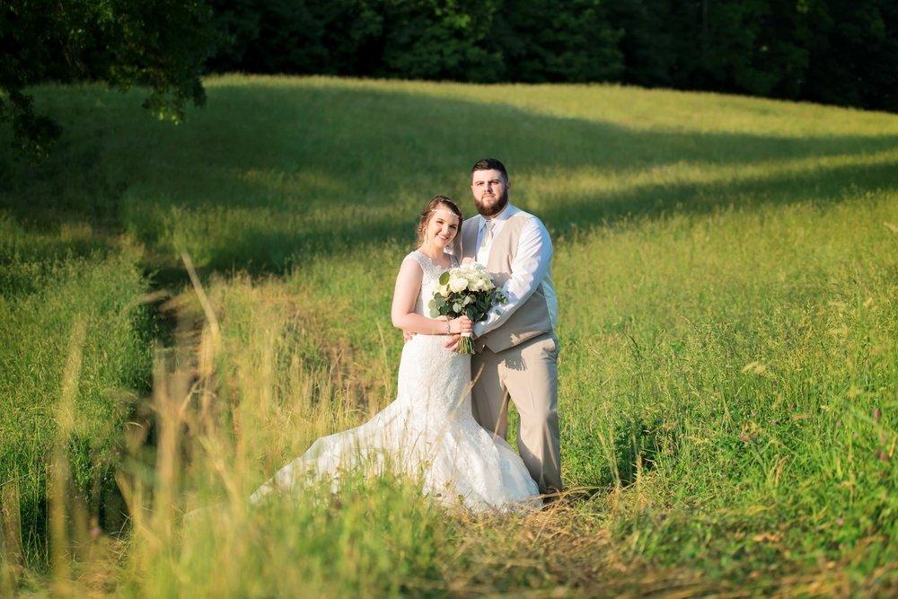 Madison+Austin_Wedding_SneakPeek_51 (Large).jpg