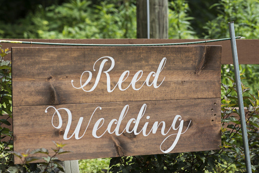 Ruthie+Wayne_Wedding_Sneak_Peek_01.jpg