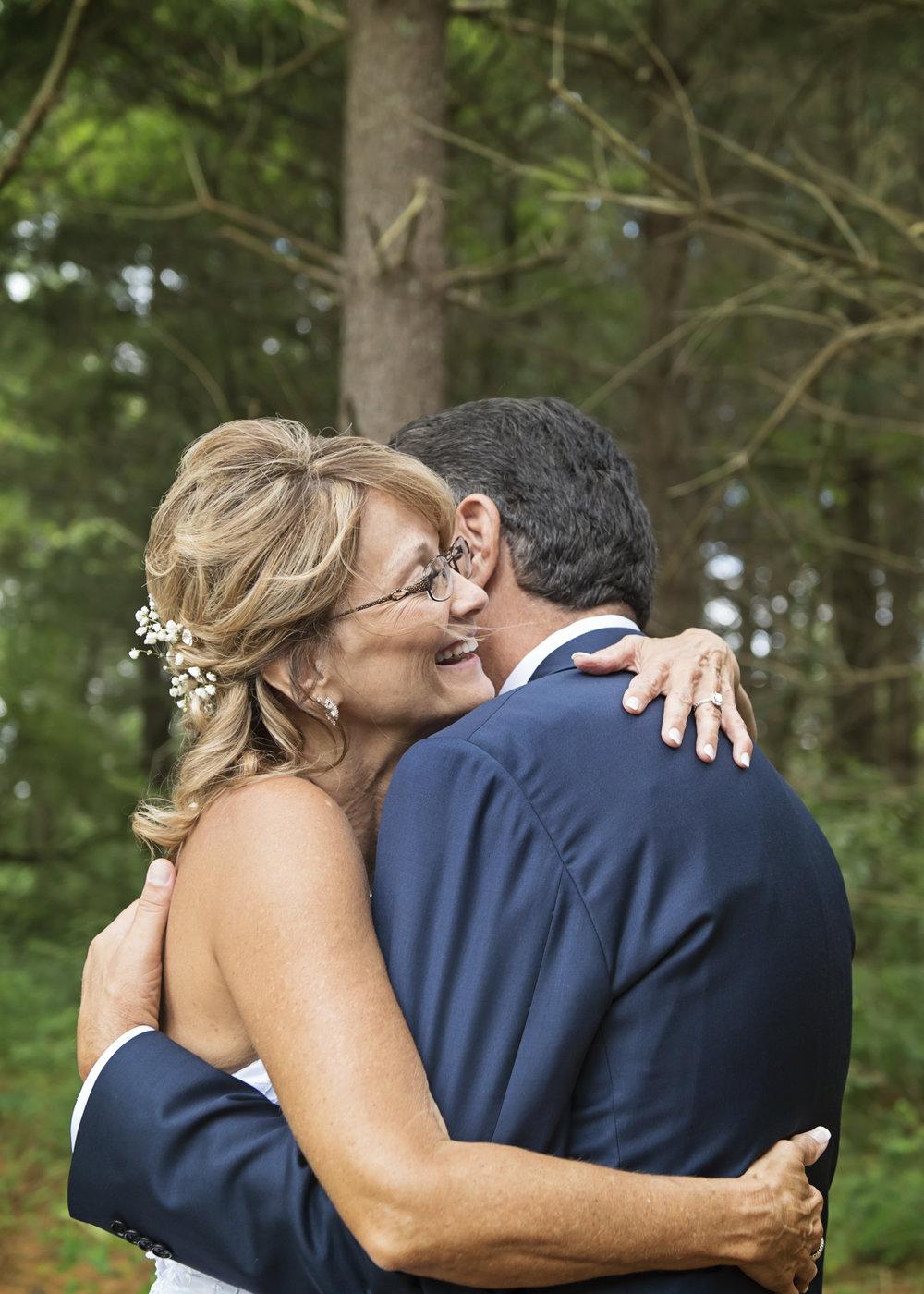 Ruthie+Wayne_Wedding_Sneak_Peek_09.jpg