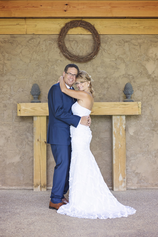 Ruthie+Wayne_Wedding_Sneak_Peek_16.jpg