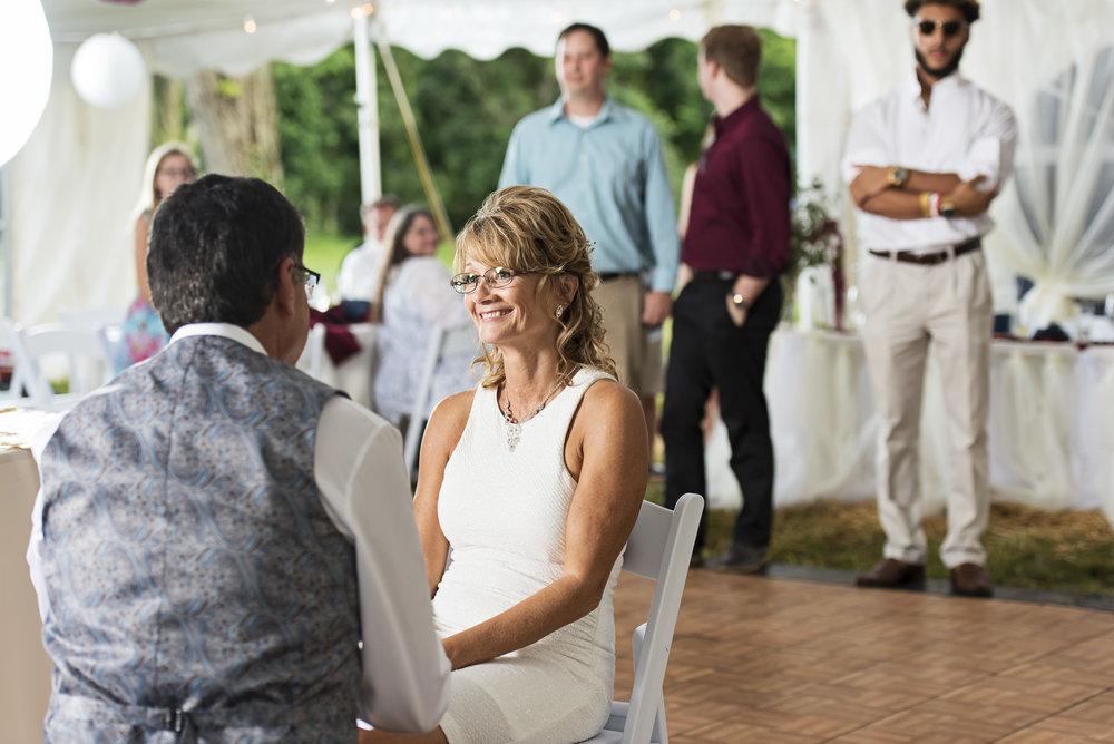 Ruthie+Wayne_Wedding_Sneak_Peek_28.jpg