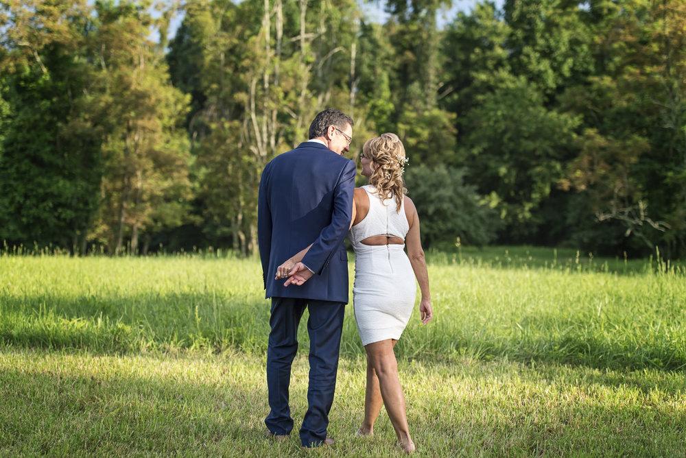 Ruthie+Wayne_Wedding_Sneak_Peek_33.jpg