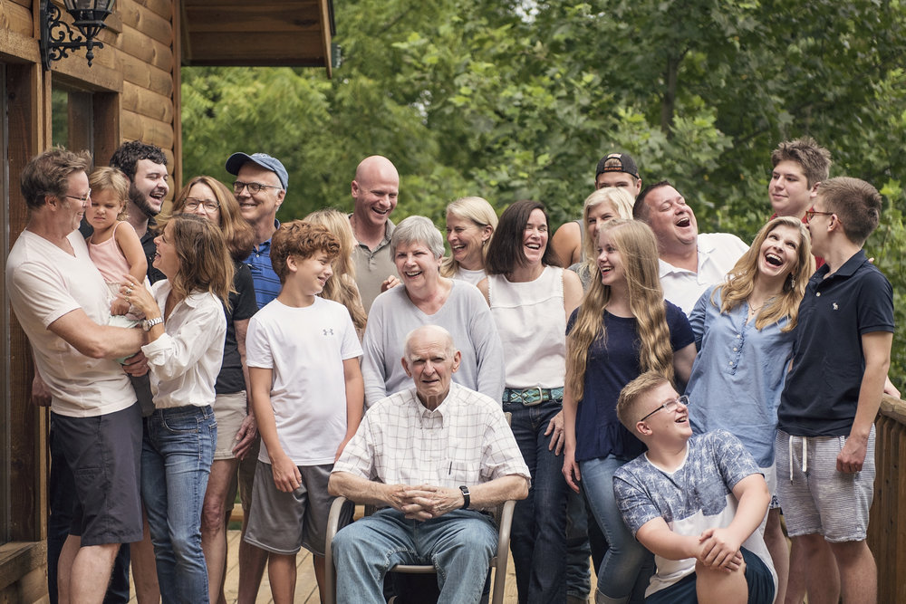 Multi-generational_Family_Summer18_08.jpg