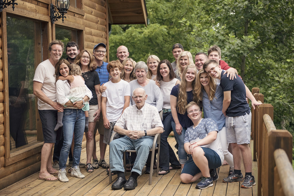 Multi-generational_Family_Summer18_10.jpg