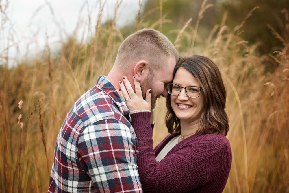 Brittany+Zach_2018_Eng_05 (Large).jpg