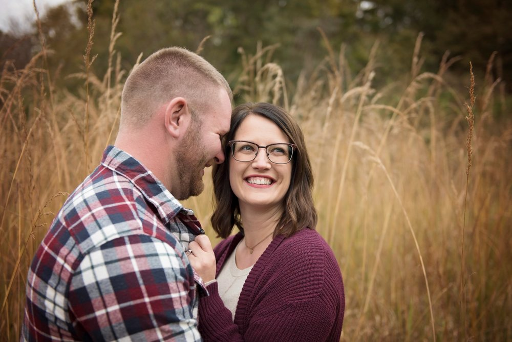 Brittany+Zach_2018_Eng_08 (Large).jpg