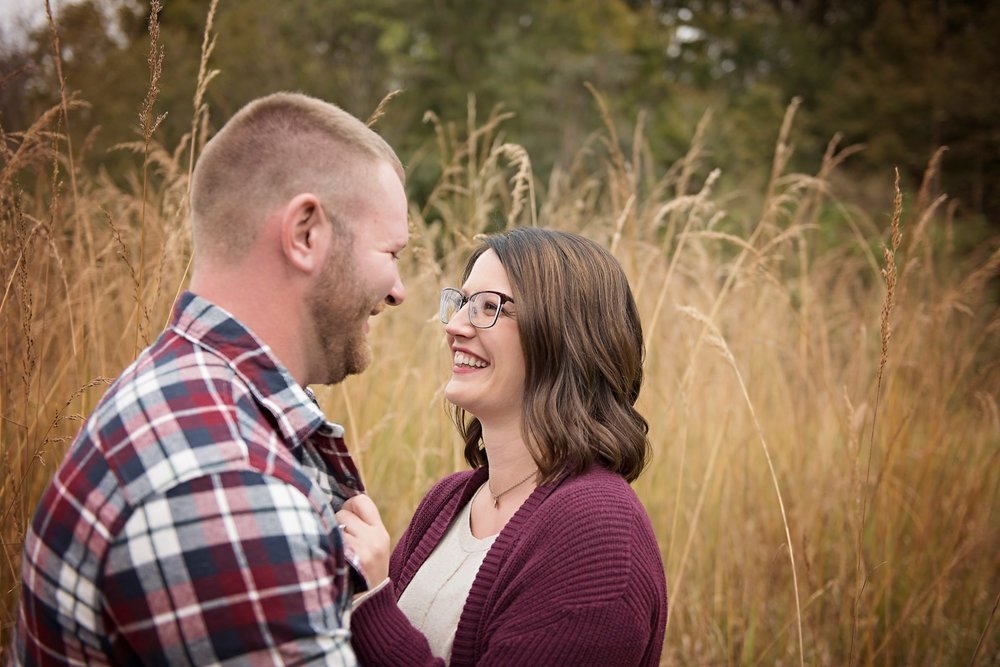 Brittany+Zach_2018_Eng_09 (Large).jpg