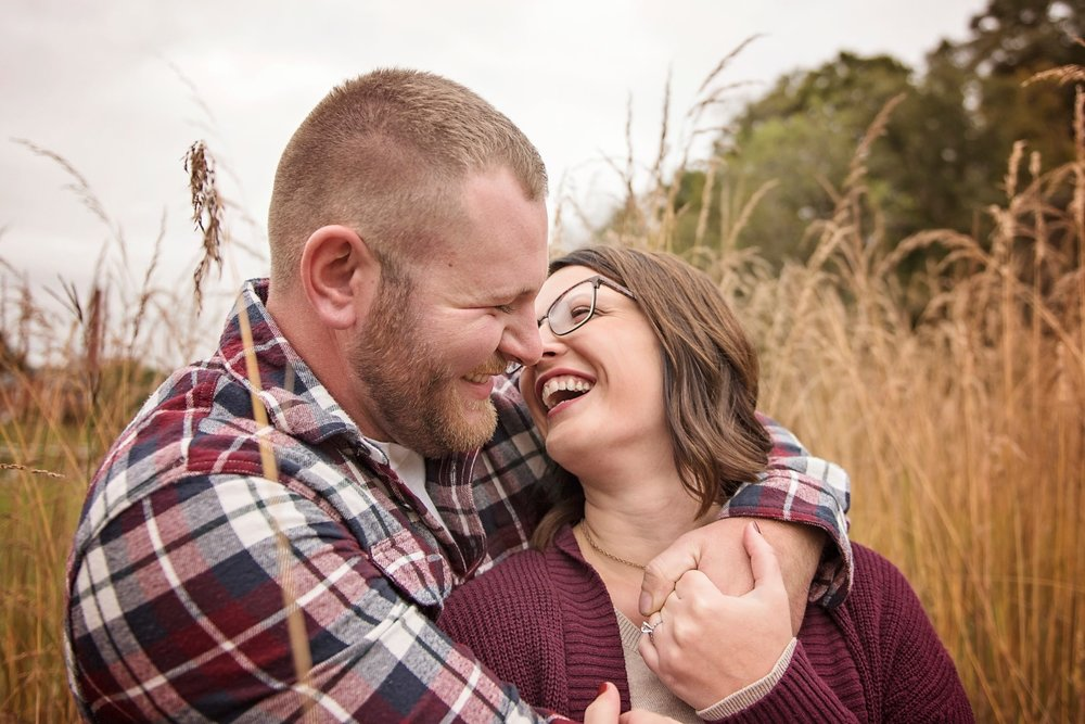 Brittany+Zach_2018_Eng_11 (Large).jpg