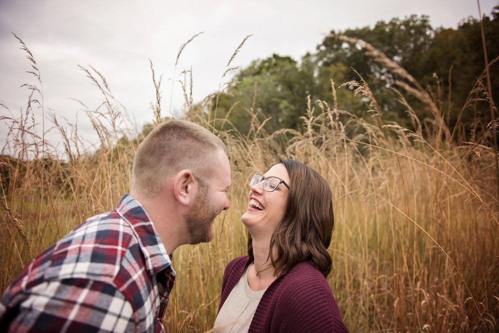 Brittany+Zach_2018_Eng_12 (Large).jpg