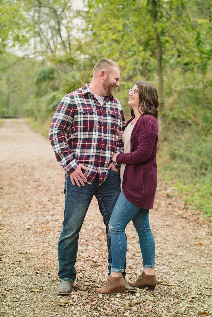 Brittany+Zach_2018_Eng_18 (Large).jpg