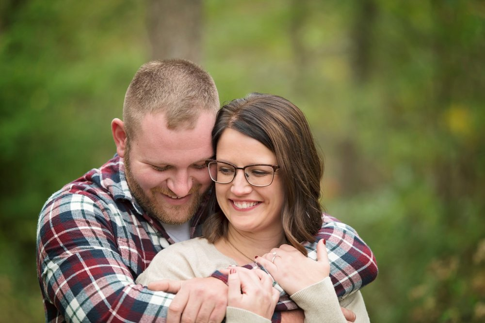 Brittany+Zach_2018_Eng_24 (Large).jpg