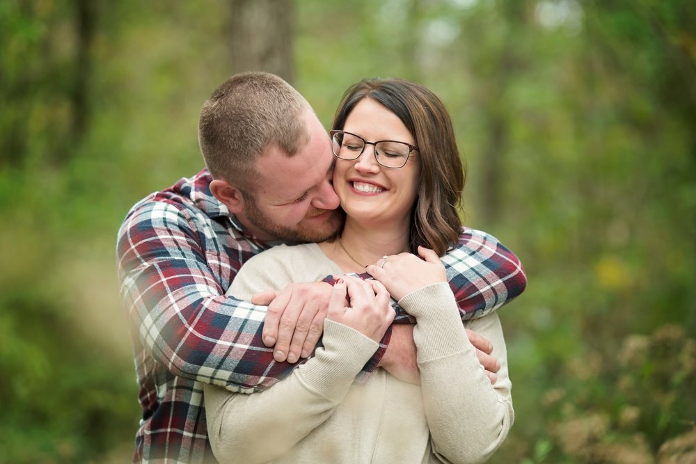 Brittany+Zach_2018_Eng_25 (Large).jpg